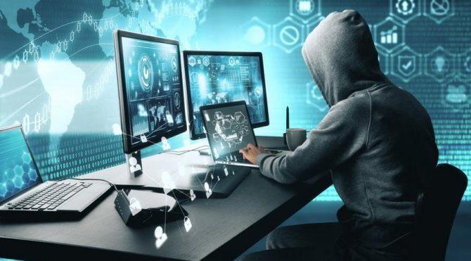 Tiktok Hesap Çalma Ve Tiktok Şifre Hackleme