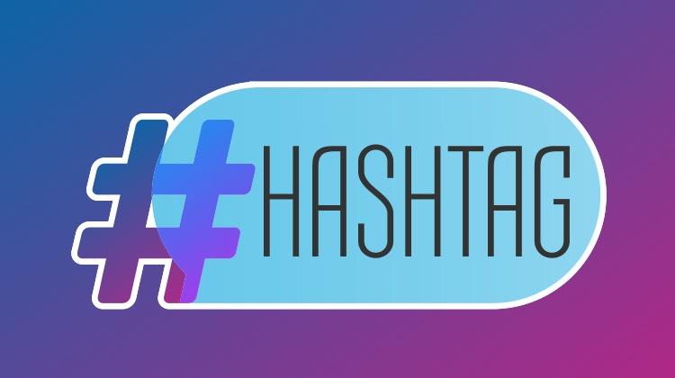 Türkçe İnstagram Etiketleri Ve Hashtagları