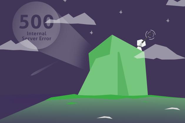 İnstagram 5xx Server Error Hatası Ve Çözümü