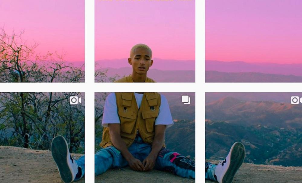 İnstagram Fotoğraf Birleştirme Nasıl Yapılır?