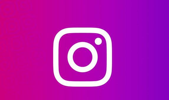 Instagram İnternet Veri Kullanımı Nasıl Azaltılır?