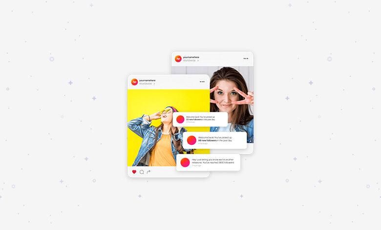 İnstagram'da Reklam Alma Ve Reklam Verme Yöntemleri