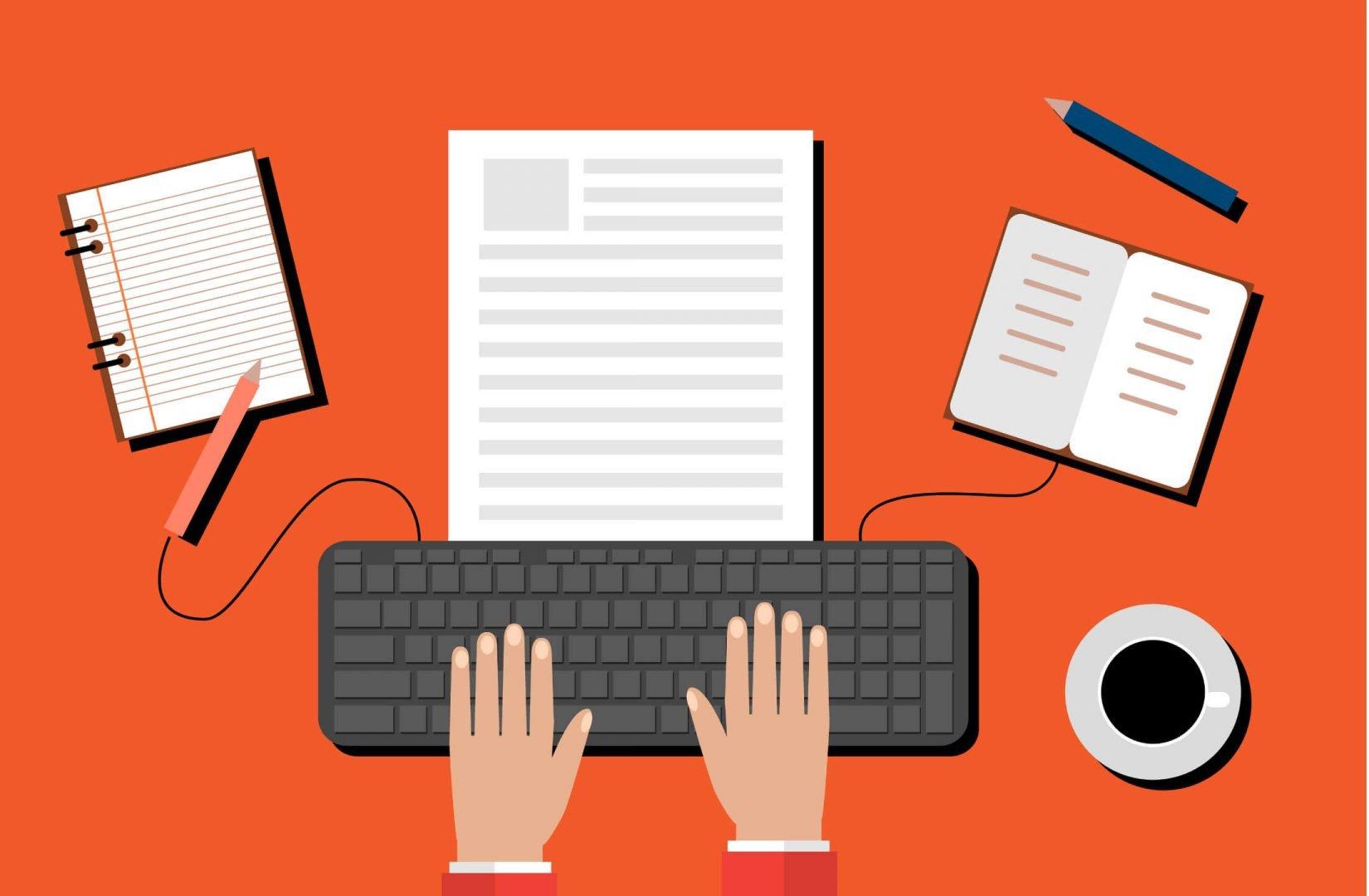 Medyamagaza Blogu İle Tanışmak İster Misin?