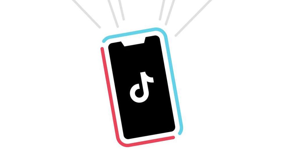 Tiktok Kullanıcı Adları - Türkçe Tiktok Kullanıcı İsimleri
