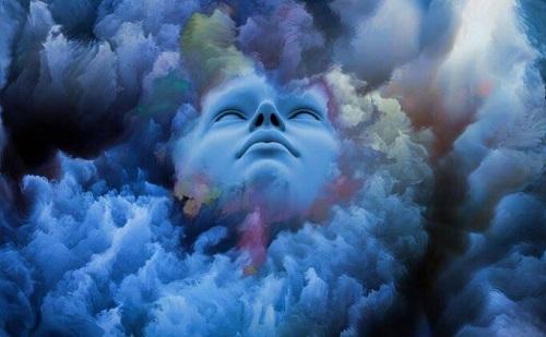 Rüyada Tiktok Fenomeni Görmek Ne Anlama Gelir?