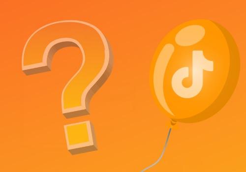 Tiktok Balon Hediyesi Nedir, Tiktok Balon Kaç TL?
