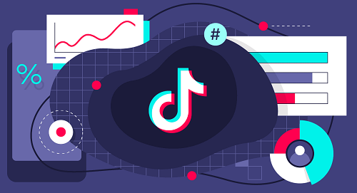 Tiktok'ta Çevrimiçi Kullanıcılar Nasıl Anlaşılır?