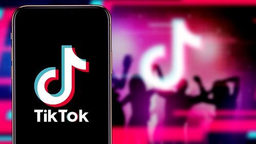 Tiktok'ta İstediğim Müziği Nasıl Bulurum?