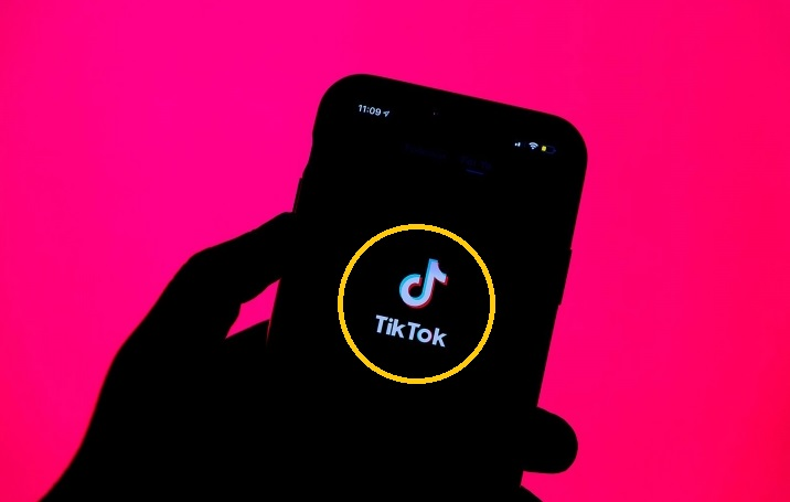 TikTok Video Birleştirme Nasıl Yapılır?