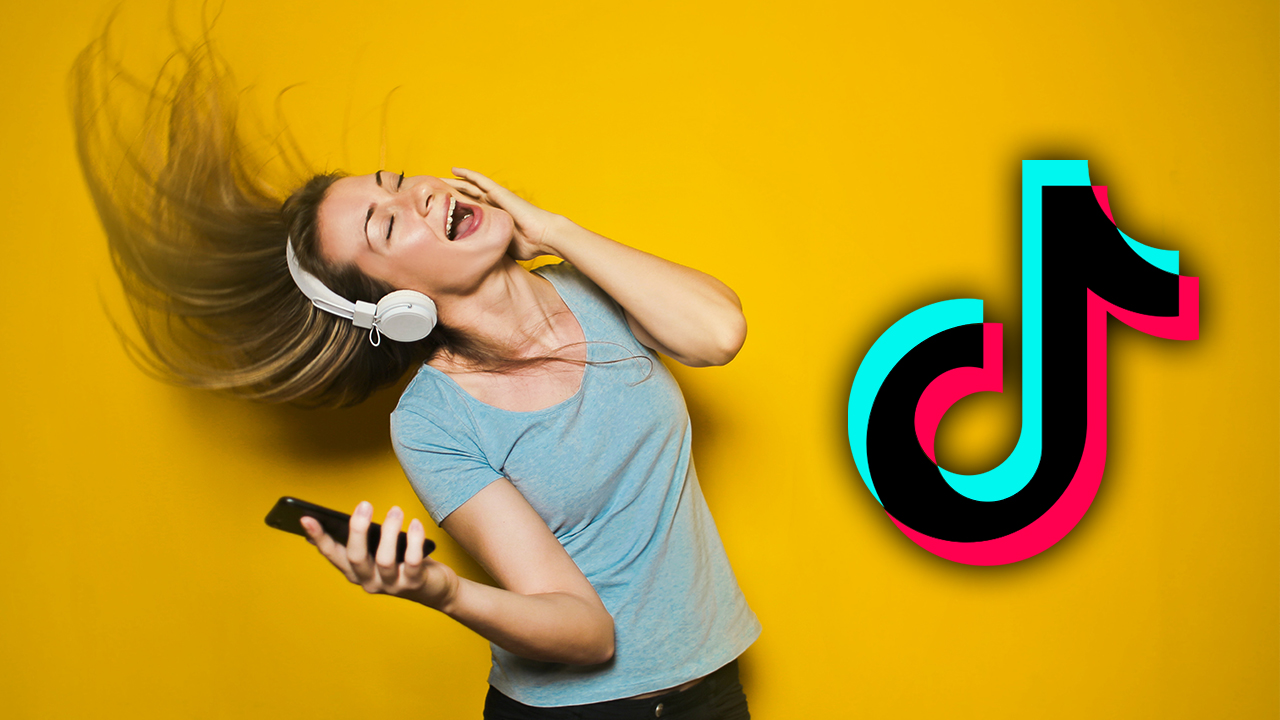 Tiktok Videolarına Nasıl Müzik Ve Ses Eklenir?